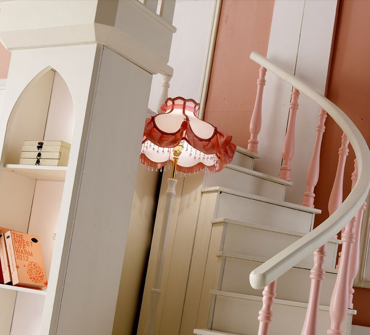 2017 princesse chambre meubles derni re conception royal. Black Bedroom Furniture Sets. Home Design Ideas
