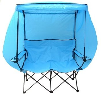 Merveilleux Folding Chair With Canopy   Buy Folding Chair Product On Alibaba.com