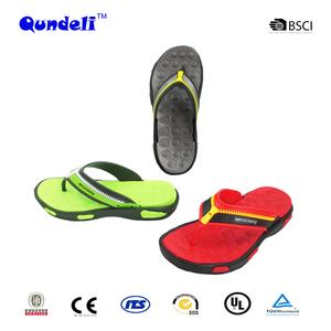 4be4560d20182 China flip flop men shoes wholesale 🇨🇳 - Alibaba