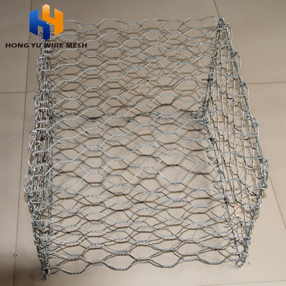 Lowes Gabion Stone Baskets Chicken Wire Mesh For Wholesales - Buy ...