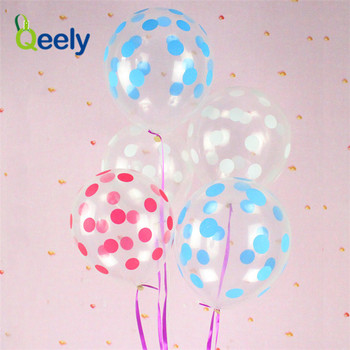 18quot Birthday Mylar Decoration Party City Latex Free Balloon