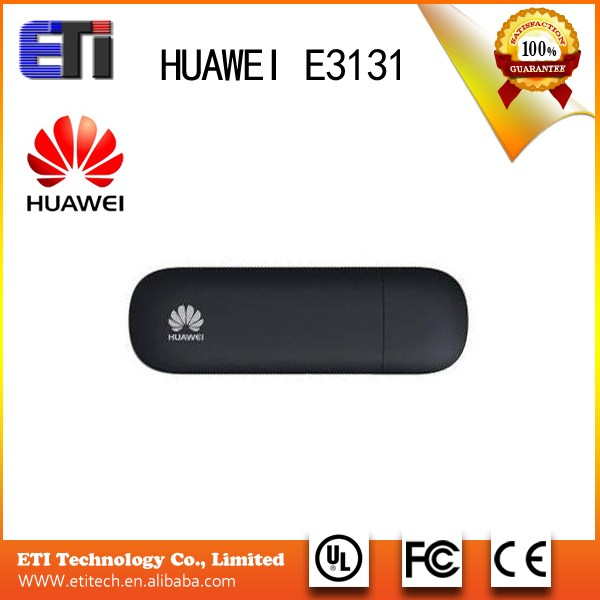 internet everywhere orange huawei e3131
