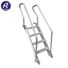 Dubbelzijdig aluminium step <span class=keywords><strong>ladder</strong></span> <span class=keywords><strong>in</strong></span> china