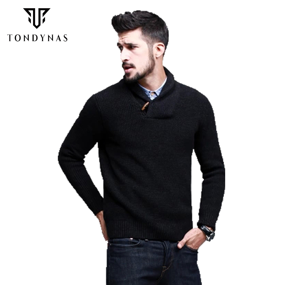 Shop online for Men's V-Neck Sweaters & Vests at palmmetrf1.ga Find sweaters for the office or the golf course. Free Shipping. Free Returns. All the time.