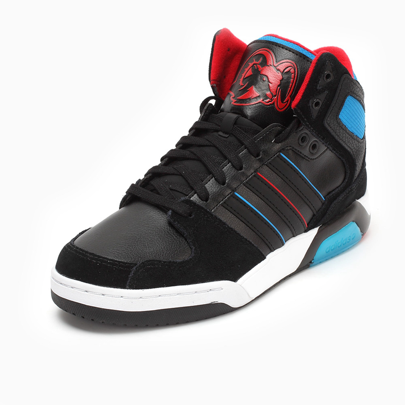 aab82c06c4d60 coupon adidas neo shoes 2015 2bf1f 214fb