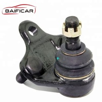 for 555 ball joint for toyota Celica/hiace/vios/hilux/prado 43330-09070,4333009070
