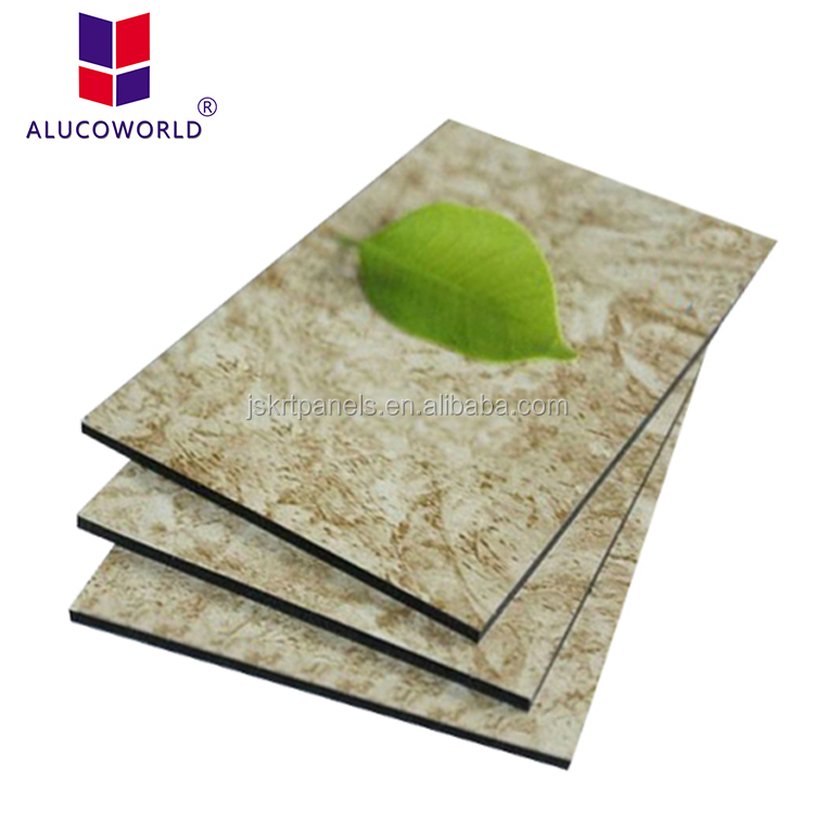 Alucoworld Commercial Kitchen Wall Materials And Insulated Aluminum Roof  Panel Factory For Airport Decoration   Buy Commercial Kitchen Wall Materials  ...
