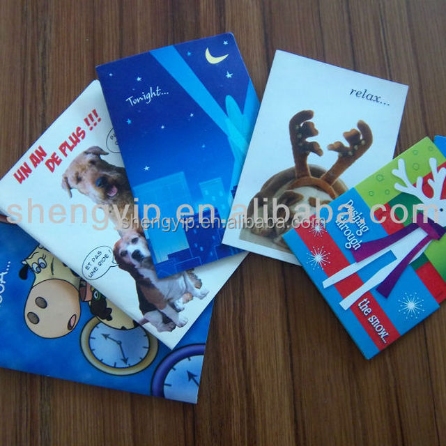 Chip greeting cards wholesale greeting card suppliers alibaba custom recordable sound chip greeting card for christmas with oem voice m4hsunfo