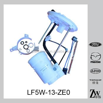 japan parts original fuel filter for mazda 5 lf5w-13-ze0