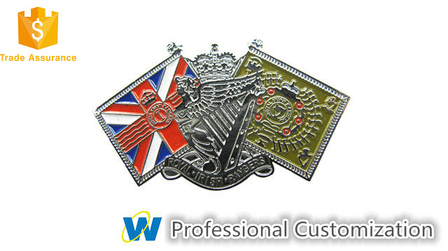 Manufacturer Custom bangladesh pakistan england wholesale canadian flag lapel pins