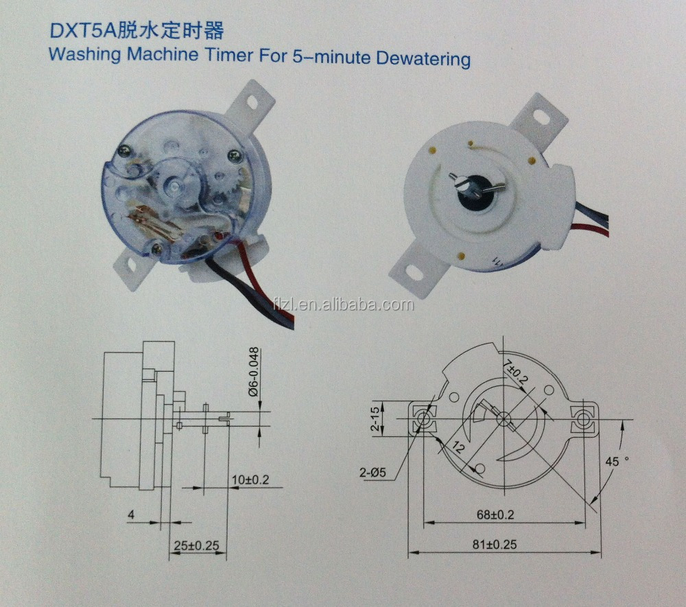 HTB1Eht_JXXXXXbtXVXXq6xXFXXXH 5 minute spin timer washing machine timer parts buy washing washing machine timer wiring diagram at crackthecode.co