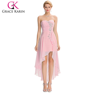 b30b2edeed19 High-low Prom Dresses, High-low Prom Dresses Suppliers and Manufacturers at  Alibaba.com