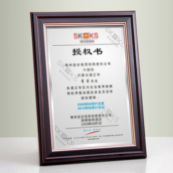 a4 wooden frames for diploma graduation nice certificate frame buy
