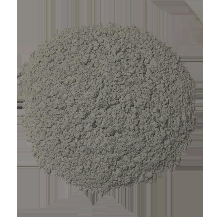 раствор на глиноземистом цементе