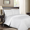 Stylish Cheap 5 star hotel bed linen/hotel bed linen/bedding cover set