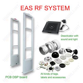 Highlight R005 Retail Loss Prevention Rf 8 2mhz Eas Stand Up Paddle Board -  Buy Stand Up Paddle Board,Eas Stand Up Paddle Board,Rf 8 2mhz Eas Stand Up