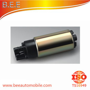 Buick Car Fuel Pump, Buick Car Fuel Pump Suppliers and