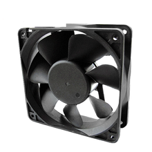 12038 waterdichte fan IP68 12 v 24 v 48 v 120mm <span class=keywords><strong>dc</strong></span> borstelloze koelventilator
