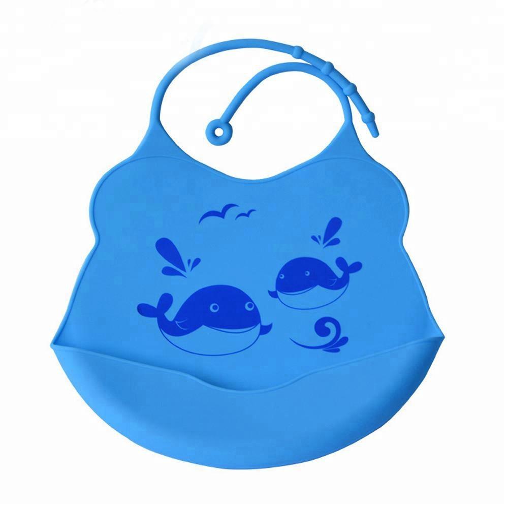 Bibs For Adults >> Food Grade Wholesale Custom Waterproof Baby Bibs Durable Bib For Adults Buy Disposable Bib For Adults Korea Baby Products Silicone Baby Bibs Product