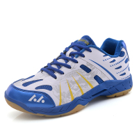 Greenshoe new Arrival Badminton Shoes Unisex Athletic Sports Badminton Shoes For Men And Women