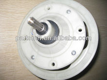Washing machine gearbox / Washing machine gear box / Gearbox for washing machine