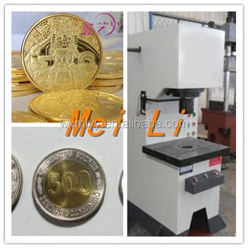 Ml Hot Sale Hydraulic Press 250tons High Speed Pressing C Frame Hydraulic  Press Mesin Press Hidrolik - Buy Heated Press Machine,High Precision Heated