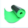 Factory direct recycled eva foam roll