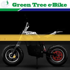 7500W mid drive bike motor kit best electric bike best electric assist bike
