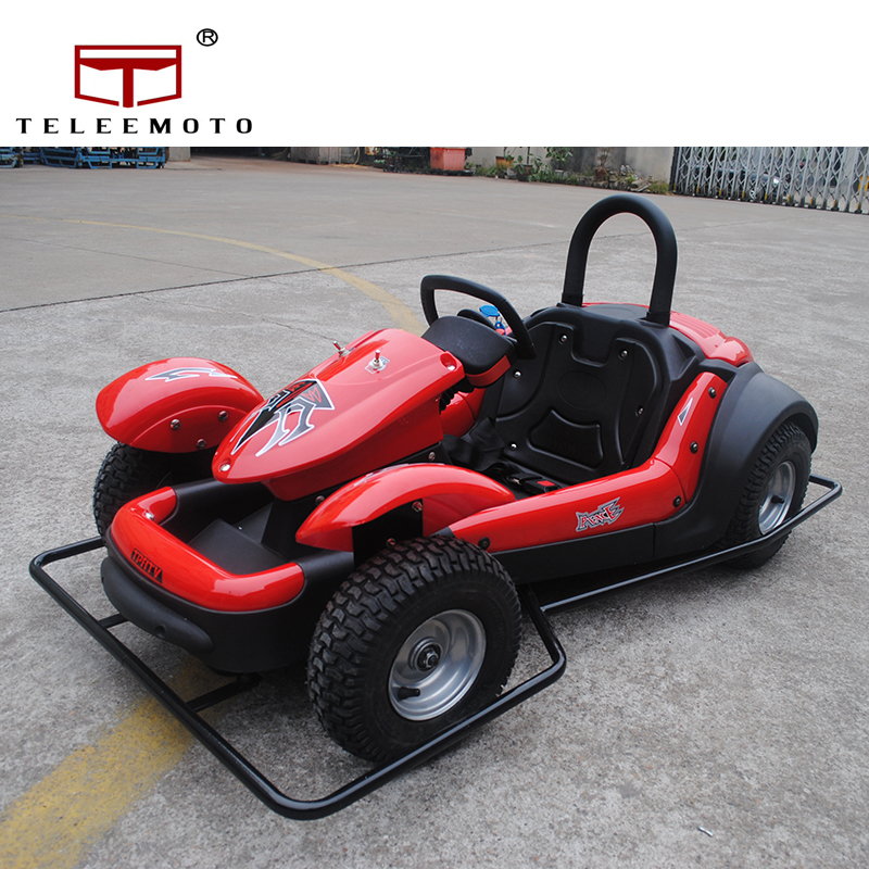 Kids Go Karts For Sale Wholesale, Go Kart Suppliers - Alibaba