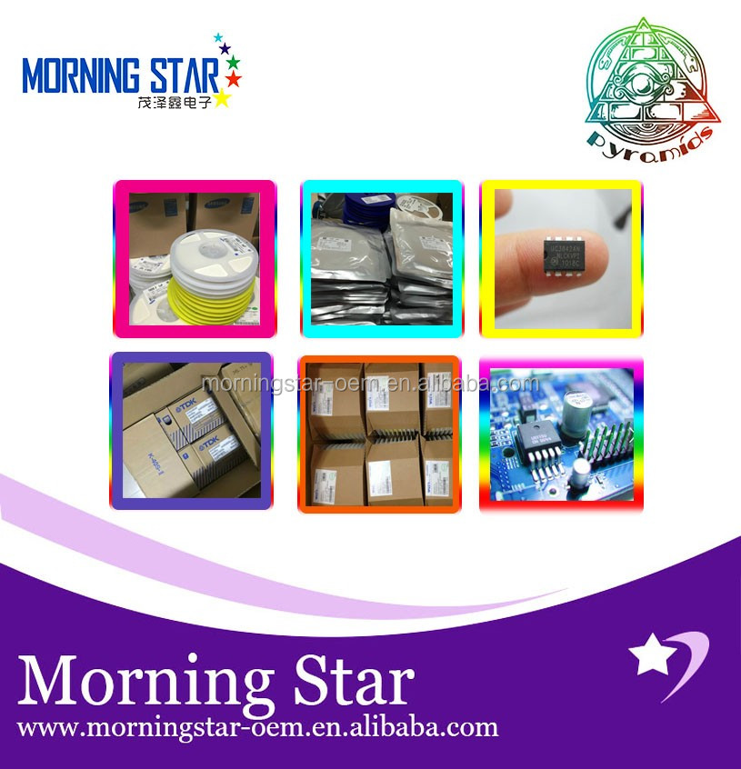 Morning Star Ats-080a Modem Transformer 671-1561 Compatible