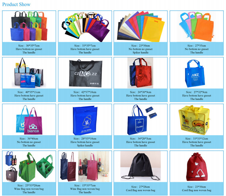 d585e2d495a0 2017 top sale Specializing in the production and wholesale plastic bag for  packing bed sheet and
