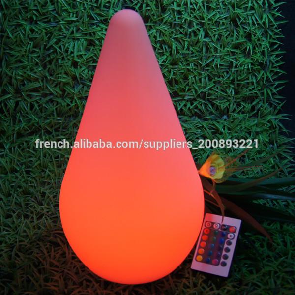 lumiere solaire exterieur jardin lampe solaire led lampe portative ...