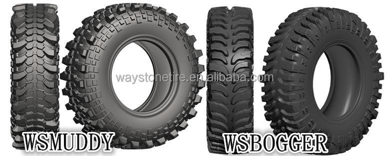 waystone tire mud terrain tire 351250r16 mud tire 28575r16 buy waystone tire3312515 mud terrain product on