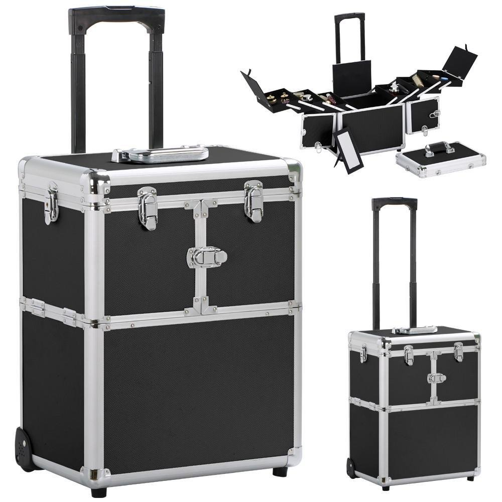 e262ee3235e7 Cheap Black Trolley Beauty Box, find Black Trolley Beauty Box deals ...