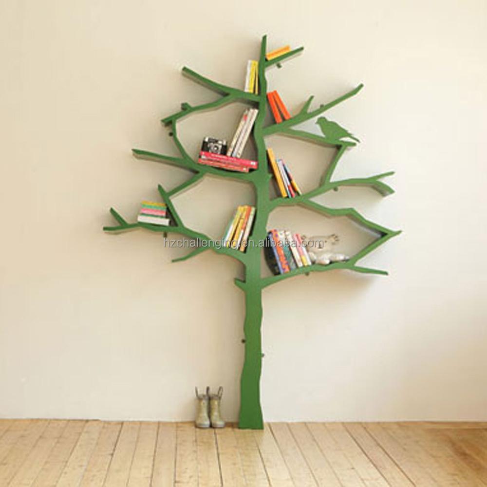 tree bookshelf tree bookshelf suppliers and manufacturers at  - tree bookshelf tree bookshelf suppliers and manufacturers at alibabacom