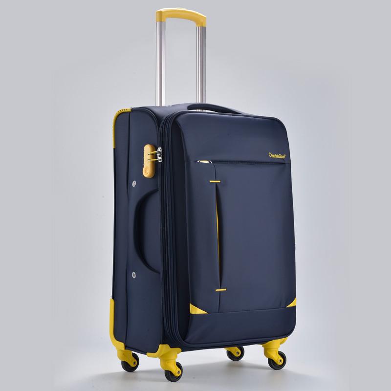 e12ab14c52 China travel suitcase price wholesale 🇨🇳 - Alibaba