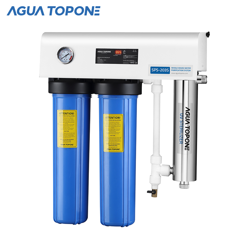 Water Filter Machine, Water Filter Machine Suppliers and ...