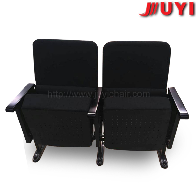 Beautiful Church Chair Wholesale, Church Chair Wholesale Suppliers And Manufacturers  At Alibaba.com