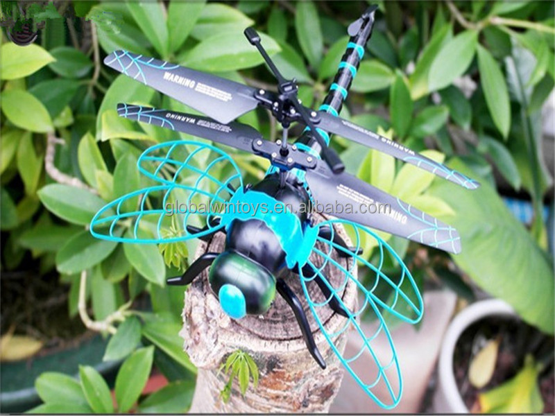 newest special design 2.4g 4.5channel gw-ts700 flying rc dragonfly toys remote control helicopter for sale