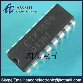 Etk3699 Dip-16 - Buy Etk3699,Electronic Components Product on Alibaba com