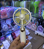 /product-detail/2019-hot-sale-box-fan-wholesale-portable-rechargeable-battery-usb-mini-electric-handy-62133252070.html