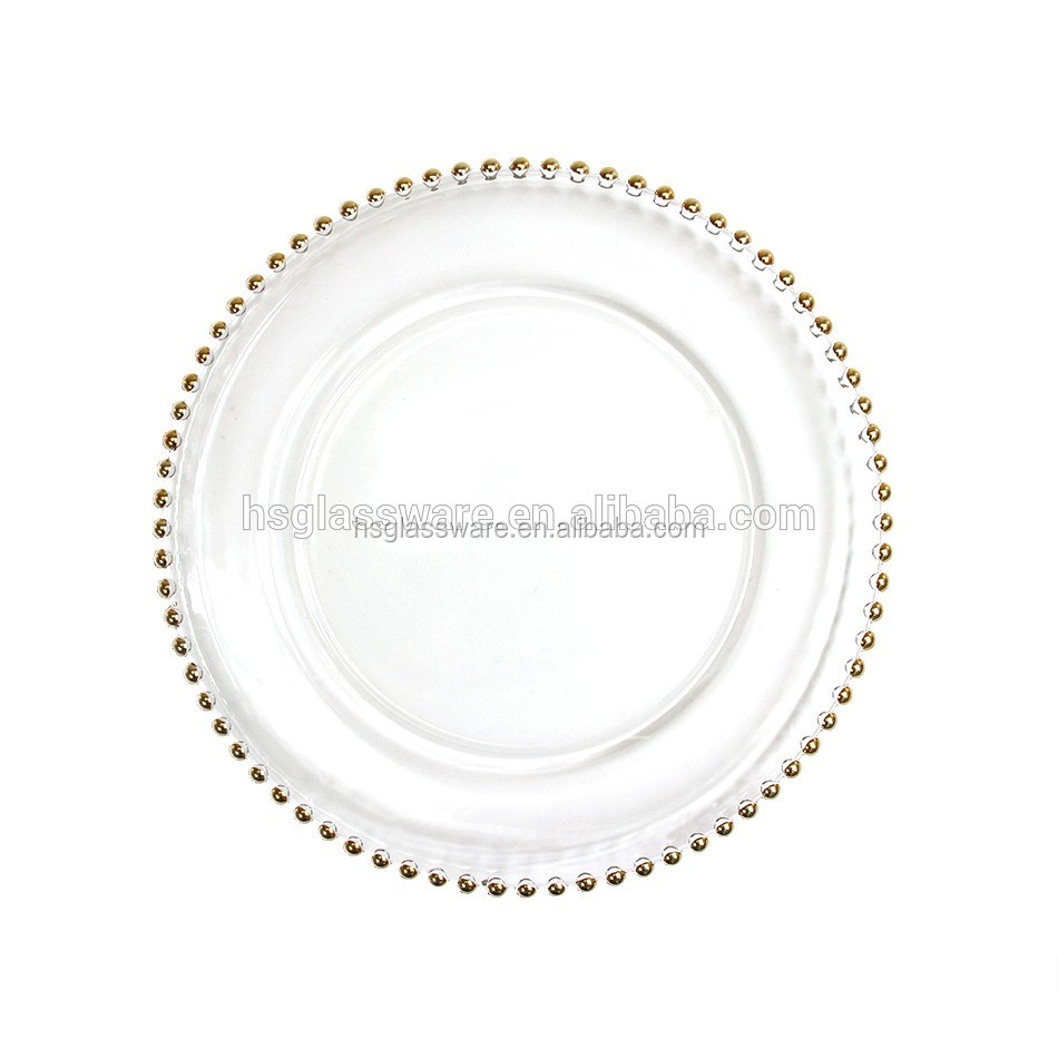 Disposable Charger Plate, Disposable Charger Plate Suppliers and ...
