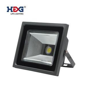 Lad Lighting Supplieranufacturers At