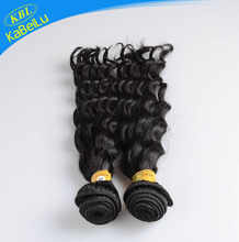 Peruvian human hair bangs ponytail extension 120g natural color, blonde hair extension synthetic braiding hair