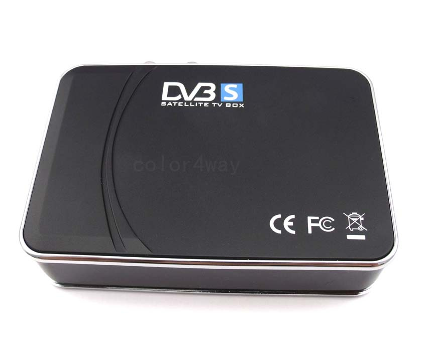 USB-Digital-Satellite-DVB-S-TV-Tuner-Receiver-Box-DVR-for