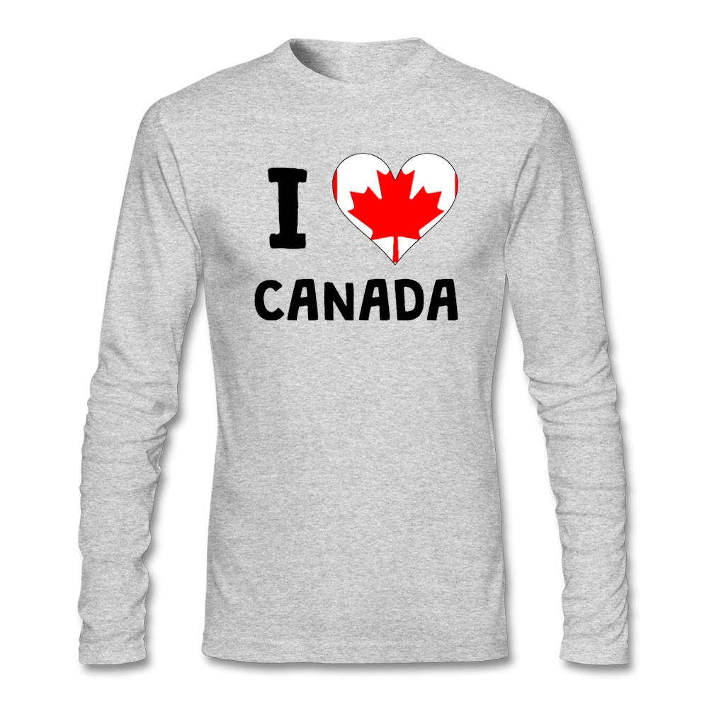 Canada online shopping