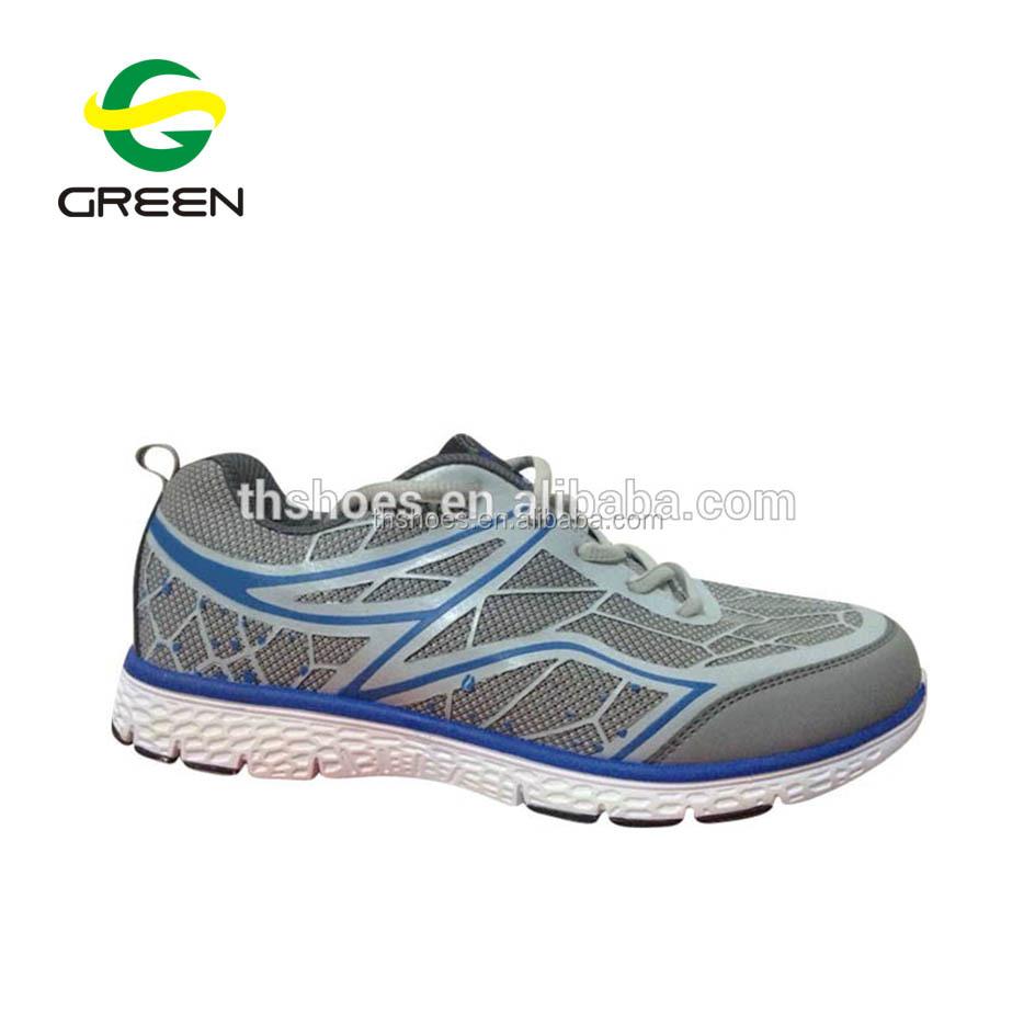 adult shoes man comfortable Wholesale sport sneaker shoes 6dq8Z6w