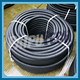 Plastic HDPE Corrugated Telecom Ducts Fiber Cable Protection Pipe Tube