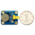 Steam Sensor for Arduino UNO R3 Compatible