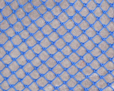New hot multifilament hdpe types of fishing nets price for Types of fishing nets